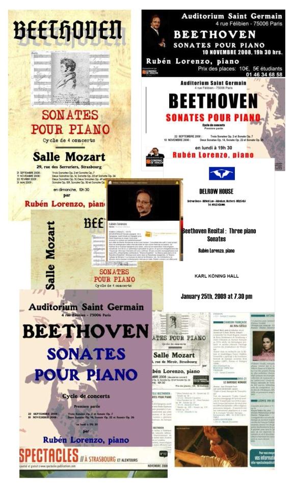 Beethoven Mario 2