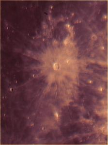 LUNA BARLOW3X 0,04s  Crater de KEPLER
