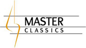 masterclassics.logo