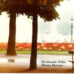 5. Aire Brasileño (1997) | F. F. Pérez Ferrer |